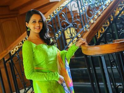 Malayalam, actress bhavan images