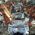 Robotgyártó cég szerint az ipari robotok megoldást jelenthetnek a munkaerőhiányra