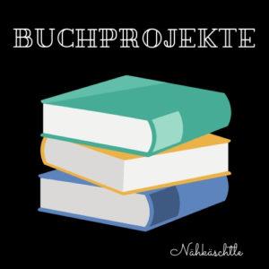 https://www.naehkaeschtle.de/buchprojekte/