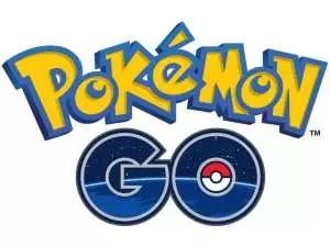"""تحميل لعبة بوكيمون جو مجانا 2017"""" download pokemon go free"""