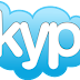 Skype is (?) down