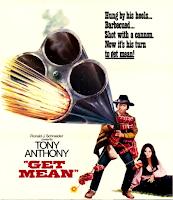 película get mean 1975