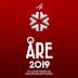 Emozioni alla radio 1204: Sci Alpino, Mondiali ARE 2019, Slalom Maschile (17-2-2019)