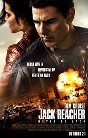 Jack Reacher Never Go Back Movie Download HD Full Free thumbnail