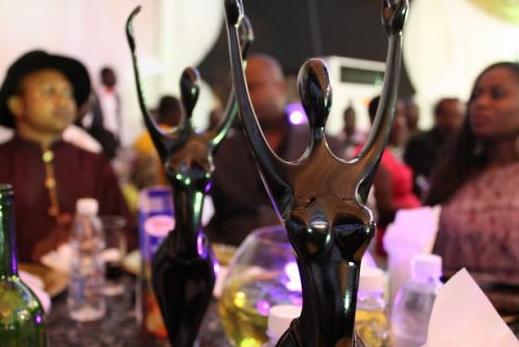 amaa 2015 nominees