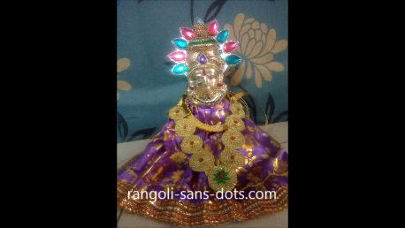 Varalakshmi-Vratham-2018.png