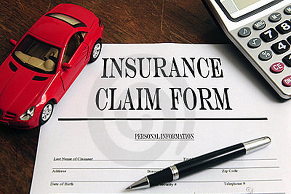 Insurance Premiums Need To Cover: Canada Auto Insurance