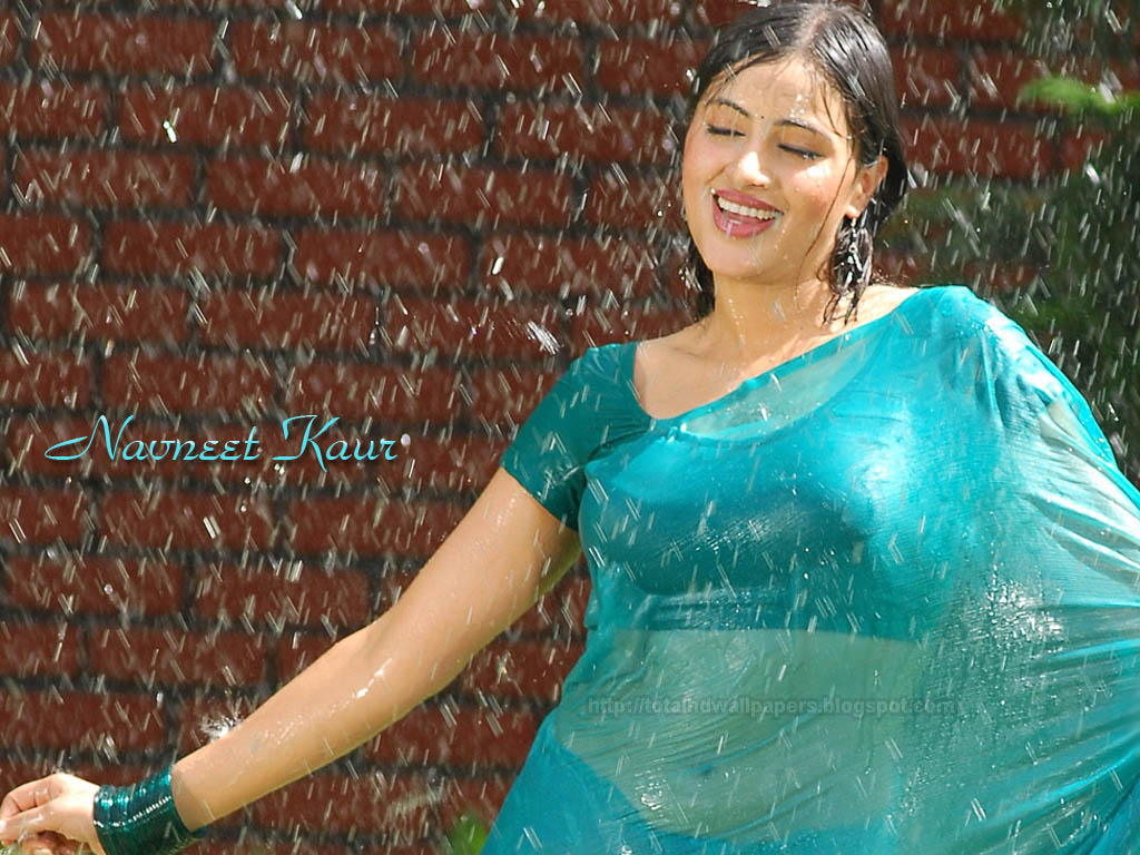 South Indian Actress Hd Wallpapers Free Download The Galleries Of