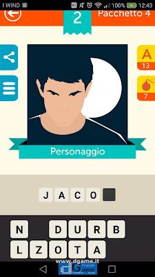 Iconica Italia Pop Logo Quiz soluzione pacchetto 4 livelli 2-75