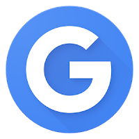 Google now launcher apk download free