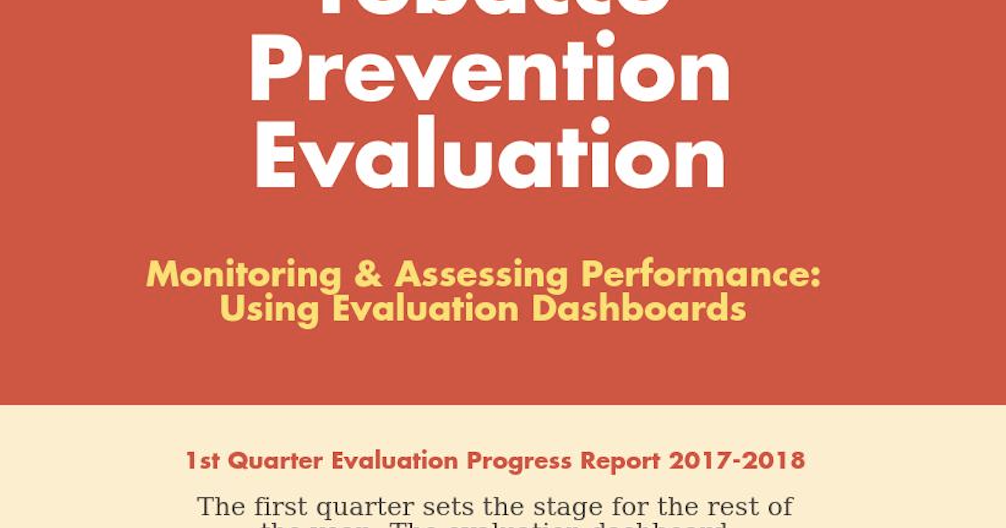 your text identifies three advantages of the empowerment evaluation model when would the empowerment Evaluation models article in new  one advantage of a mixed-method approach is that results can  (1994) empowerment evaluation approach is closely.