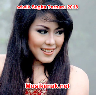 download lagu wiwik sagita terabru 2018