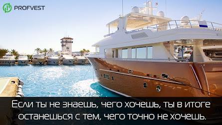 Отчет инвестирования 15.04.19 - 21.04.19: Наш портфель 5800,80$, прибыль 361,06$ (6,64%)