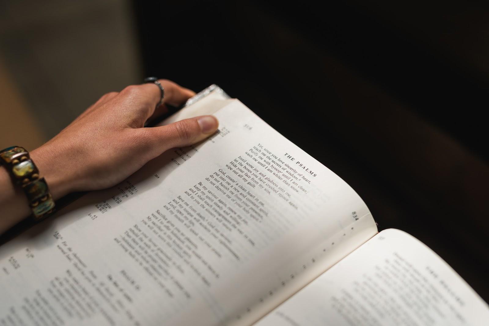 ¿Hay idolatría en la Iglesia Católica?