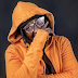 AUDIO | Qboy Msafi  X KHALIGRAPH - SIELEWI | Download