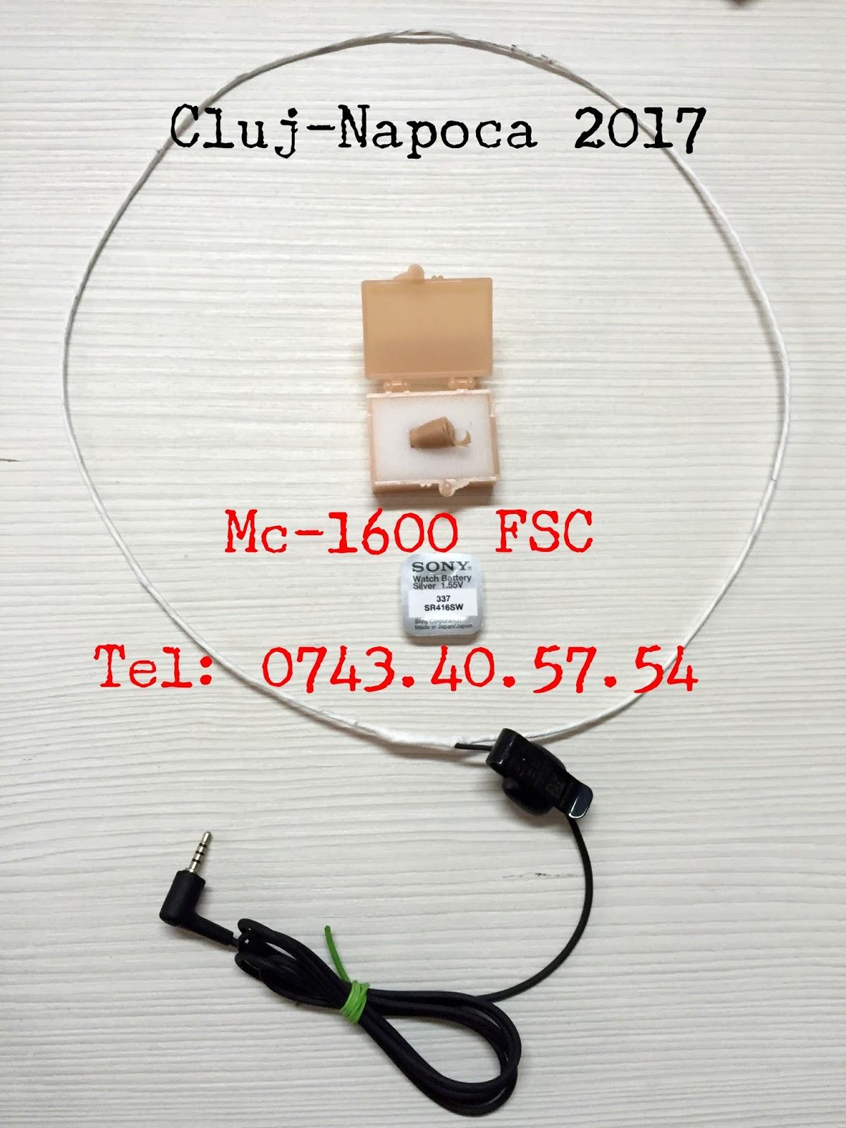 sistem colier casca japoneza motorola mc 1600 fsc mc 1700 fsc mc2000 actuala denumire nejustificata 1 baterie functioneaza la orice telefon sau  [ 1200 x 1600 Pixel ]