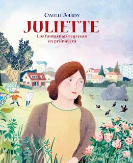 http://www.nuevavalquirias.com/juliette-los-fantasmas-regresan-en-primavera-comic-comprar.html