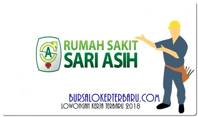 RS Sari Asih