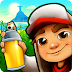 Subway Surfers Apk To Download