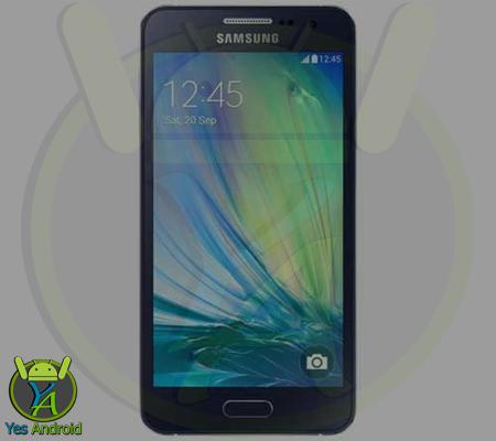 A300HXXS1BPE1 Android 5.0.2 Galaxy A3 SM-A300H