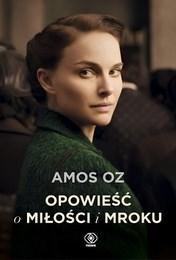 http://lubimyczytac.pl/szukaj/ksiazki?phrase=opowie%C5%9B%C4%87+o+mi%C5%82o%C5%9Bci+i+mroku&main_search=1