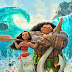 Moana 2016 Hindi Dual Audio HDTS 480p 300mb