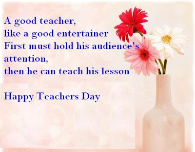 happy-teachers-day-wishes-flower-image