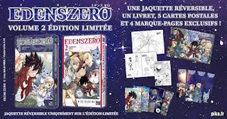 http://blog.mangaconseil.com/2018/11/edition-limitee-de-edens-zero-vol2.html