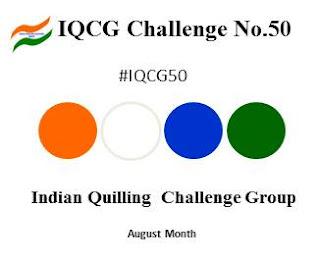 https://indianquillingchallenge.blogspot.com/2018/08/iqcg50.html