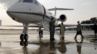 Богатые люди уезжают из Европы
