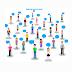 Integrasi Sosial : Pengertian, Proses, Faktor, Syarat, Bentuk