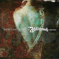 [2002] - Here I Go Again - The Whitesnake Collection (2CDs)