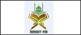 BURSA İBADET FM