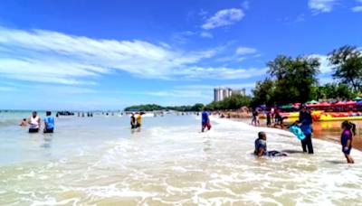 5 Tempat Menarik Bercuti di Negeri Sembilan