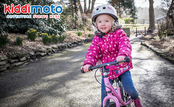 детско колело за балансиране идея за подарък за рожден ден коледа на 2 годишно момченце момиченце