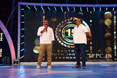 Santosham-South-India-Film-Awards-15th-Anniversary-2017-Photos-30
