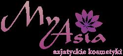 http://www.myasia.pl/