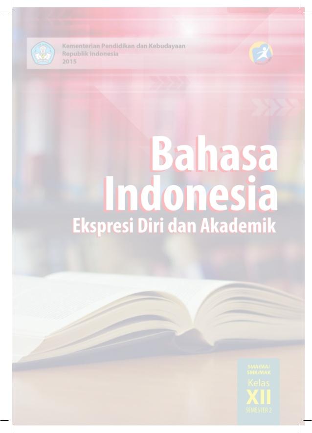 Jawaban Bahasa Indonesia Hal 69 70 Kelas 8