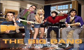 download the big bang theory 3 temporada dublado