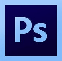 Logo Adobe Photoshop