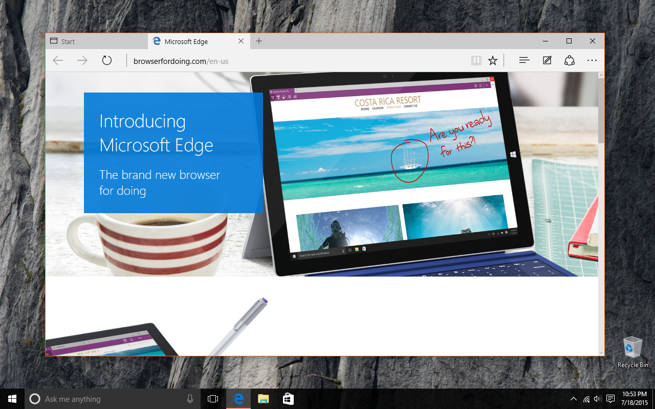 microsoft-edge-windows-10-build-10240-rtm