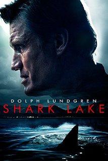 Xem Phim Săn Cá Mập - Shark Lake