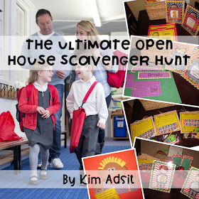 https://www.teacherspayteachers.com/Product/Open-House-Back-to-School-Scavenger-Hunt-Pack-1276805