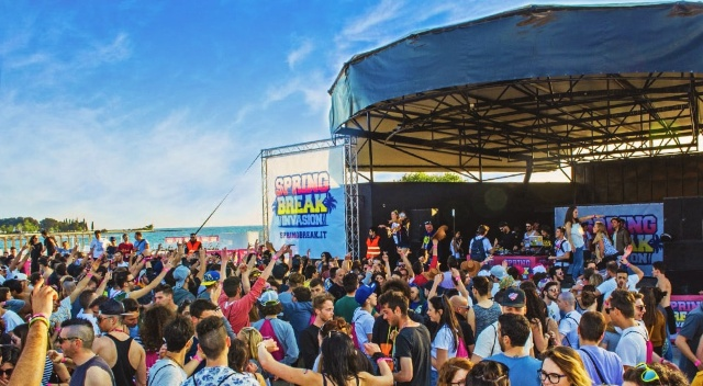 spring-break-2019-live-music-poracci-in-viaggio