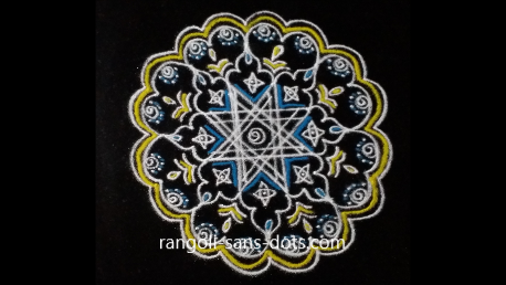 rangoli-designs-with-colors-1ad.png