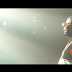 Video: Gucci Mane - Welcome Home Party 2016