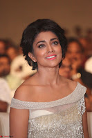 Shriya Saran in Stunning White Off Shoulder Gown at Nakshatram music launch ~  Exclusive (85).JPG