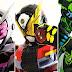 Kamen Rider Zi-O - REVIEW