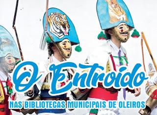 http://www.oleiros.org/c/document_library/get_file?p_l_id=14092&folderId=122559&name=DLFE-29401.pdf