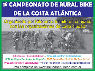 http://www.kmitodoapulmon.com.ar/p/1-campeonato-de-rural-bike-la-costa.html